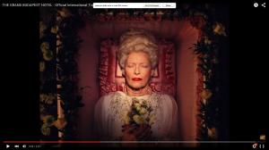 Screen Shot 2015-09-22 at 11.48.36
